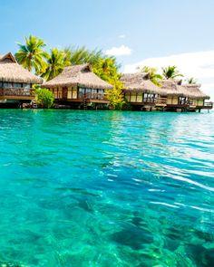 A Honeymoon trip to the Florida Keys / Key West!!