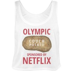 Professional Couch Potato - Are you a champion couch potato? Show it with this funny and trendy design.