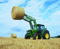 John Deere Girls | ... old boy... mine loved to go on a ride with a real John Deere Tractor