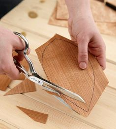 How to work with wood versatile veneer do it yourself diy how to work with wood versatile veneer do it yourself solutioingenieria Image collections