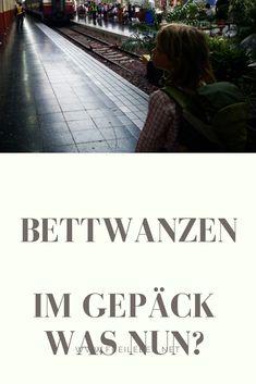 www.freileben.net/bettwanzen-im-gepaeck-und-was-nun