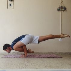 72 Best Power Yoga Classes Paris Images Yoga Exercises Yoga