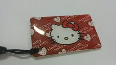 RFID Tag factory and card supplier provide you not only products but also sulotions. Vip Card, Plastic Card, Hello Kitty, Lunch Box, Snoopy, Prints, Cards, Products, Bento Box