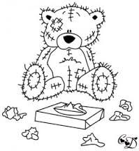 breakfast in bed for mothers day coloring pages i