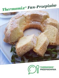 French Toast, Cooking, Breakfast, Food, Thermomix, Kitchen, Morning Coffee, Essen, Meals