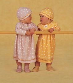 Resultado de imágenes de Google para http://www.saranyakrishnan.ewebsite.com/img/mid/21/anne-geddes-calendar-gallery10.jpg