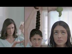 Himalaya Herbals Anti-Dandruff Shampoo (Tamil) - YouTube