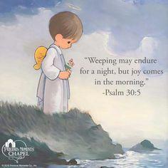 #preciousmoments