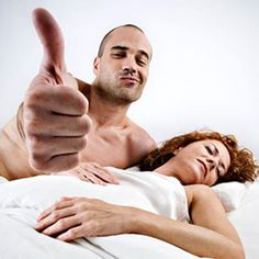 Are you out of the sexual track and looking to find ways to augment your sexual energy and desire? Have you tried some ways to sustain your libido way up? Now is the time for you to find out the best male enhancement pill that is out in the market.