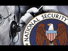 Revealed: NSA's 9/11 Talking Points - FOIA shows obvious Fear Mongering Tactics to push hugely intrusive spying apparatus
