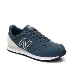 New Balance 311 Retro Sneaker