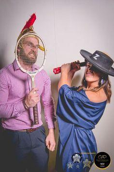 Heidi & Andrew | PHOTO BOOTH  http://ift.tt/1EyiiwW