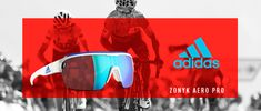 Snowboard, Sports Glasses, Adidas Sport, Index, Php, Outdoor, Auto Racing, Outdoors, Outdoor Games