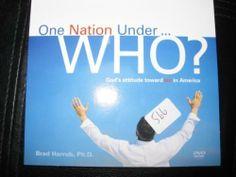 ONE NATION UNDER.... WHO? (ONE DVD) by BRAD HARRUB, http://www.amazon.com/dp/B003UI7ISQ/ref=cm_sw_r_pi_dp_0cd0sb1EYSV4G