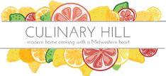 The Best Sloppy Joe Recipe   Culinary Hill Sauce Recipes, Copycat Recipes, Fondue Recipes, Party Recipes, Vegan Recipes, Comfort Food, Dressing Recipe, Salad Dressing, Seasoning Recipe