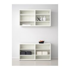1000 images about closet ideas on pinterest ikea billy bookcases and liatorp. Black Bedroom Furniture Sets. Home Design Ideas