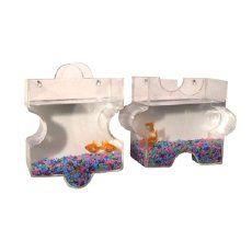 cool fishbowls | Cool Fish Bowls