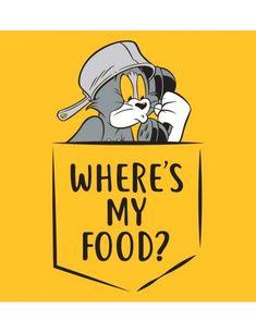 Hoodie - Tom and Jerry: Food Zipper hoodie Summer Clothes, Summer Outfits, Tom And Jerry Cartoon, Old Cartoons, Tee Shirt Designs, Cartoon Wallpaper, Cute Cartoon, Walt Disney, Disney Characters