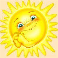 Animated Emoticons, Funny Emoticons, Funny Emoji, Smileys, Hug Emoticon, Emoticon Faces, Smiley Emoji, Love Smiley, Emoji Love