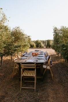 Celebrating Harvest with Cobram Estate Olive Oil - Cheetah is the New Black : Cheetah is the New Black Oak Restaurant, Kevin Cook, Shrimp Toast, Italian Olives, Garlic Olive Oil, Olive Oil Cake, I Chef, Cooking With Olive Oil, Top Restaurants