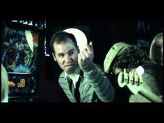 ▶ VAN EPS - GO AHEAD (Official Video) - YouTube
