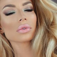 I want her LIPS!!!