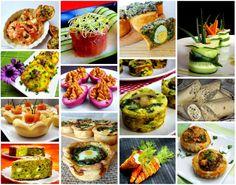 Aperitive festive Tapas, Romanian Food, Romanian Recipes, Avocado Toast, Muffin, Appetizers, Snacks, Breakfast, Ethnic Recipes