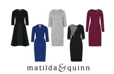 Come and shop our made Britain dresses in our #boutique shop #islington #londonshopping #madeinbritain #madeintheuk #weekend #Saturday #weekendshopping #dresschoice