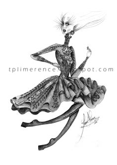 Limerence: Welcome FALL/WINTER 2014... #fashionillustration #fashion #illustration #ilustraciondemoda