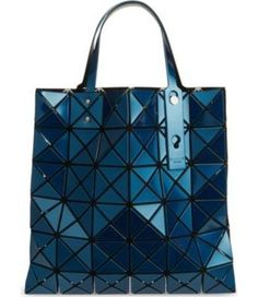 76bd098260d1 15 Best Issey Miyake Bao Bao images