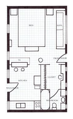 350 Sq Feet 350 square feet floor plans. 350. home plan and house design ideas