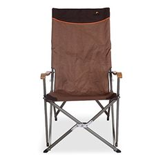 Sun peak Folding Portable Camping Fishing Beach Outdoor Garden BBQ Patio Picnic Chair * You can get additional details at the image link.