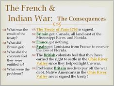 french and indian war pictures | The_French_&_Indian_War_-_The_Causes_I.jpg The_French_&_Indian_War ...