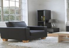 Changing Space is the prime furniture store in Kidderminster, UK that offer furniture packs for landlord at best prices. Changing Spaces, Furniture Packages, Master Room, High Quality Furniture, Being A Landlord, Cool Furniture, Recliner, Light Colors, Aesthetics