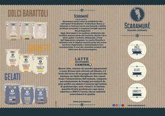 Tutti i nostri prodotti.  Per informazioni e ordinazioni tel: 081 19935072 Mobile: 347 8543575 info@scaramure.it Scaramuré e le sue Bianche Alchimie sono anche a Roma,  al Nuovo Mercato di Testaccio, al box 75. #Scaramuré #DolciBarattoli #Nola