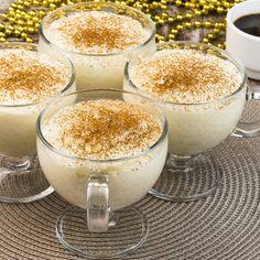 Food And Drink, Pudding, David, Cooking, Kitchen, Custard Pudding, Puddings, Avocado Pudding, Brewing