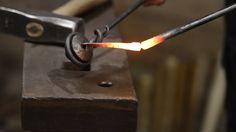 Resultado de imagen para blacksmith