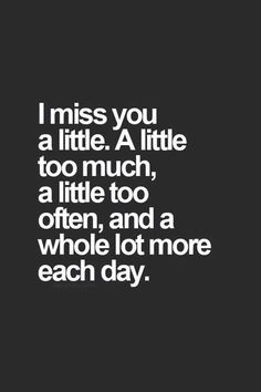 Missing Someone Quote Gallery i miss you and missing someone quotes 48 liebe spruch ich Missing Someone Quote. Here is Missing Someone Quote Gallery for you. Missing Someone Quote missing quotes i miss you and missing someone quotes M. Missing Someone Quotes, I Miss You Quotes, Quotes For Him, Sad Quotes, Be Yourself Quotes, Quotes To Live By, Love Quotes, Inspirational Quotes, Qoutes