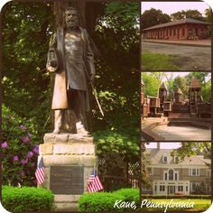 Kane Pennsylvania is rich in natural resources, outdoor recreation and history.  To learn more about Kane, please visit our website at www.kanepa.com
