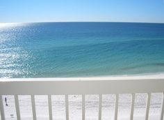 1bedroom Pelican beach resort destin,fl