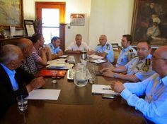 Νέος Αστυνομικός Διευθυνής Χανίων ο Μανώλης Γεωργιακάκης | cretaone