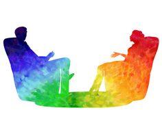 Endlich die ersehnte Seelenpartnerschaft gefunden - Doch welche Herausforderung erwartet mich als weiblicher Seelenpartner? Was ist der Unterschied zwischen dem männlichen und weiblichen Part einer Seelenpartnerschaft? Im Beitrag findest Du interessante Antworten. #seelenpartner #seelenpartnerschaft #dualseele #esoterik #spiritualität #kartenlegen #hellsehen #wahrsagen #astrologie #gratisberatung