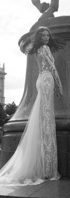 Ester Haute Couture Fall 2016