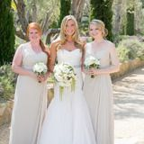 Wedding Day Survival Kit Checklist from Kristin Banta Events | Style Me Pretty
