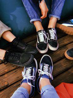 181 Best Shoes images  441c4eda0