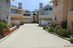 $489,000 3 bedrooms 3 bathrooms Grover Beach Central Coast California - Walk to the beach! Sip cocktails on the Sundeck! Great opportunity to own this home in Grover Beach
