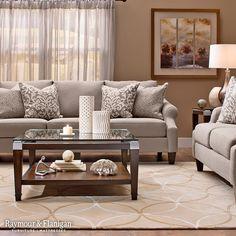 Plain Raymour Flanigan Living Room Sets #Badezimmer #Büromöbel #Couchtisch  #Deko Ideen #