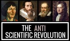 8 Mile Curvature Test Update - Scientific Revolution All Part of the Lies