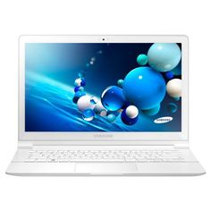 Samsung ATIV Book 9 Lite NP915S3G-K05US 13.3-Inch Laptop (Marble White) Samsung,http://www.amazon.com/dp/B00HA6R1EK/ref=cm_sw_r_pi_dp_d3Cotb0DD6Q2XS21
