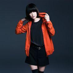 Women's Coats, Blazers & Casual jackets | Wool blazers, Pea coats and jackets - UNIQLO UK